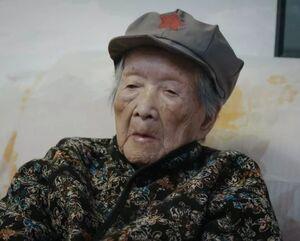 Han Shoudao