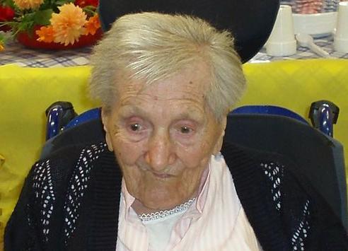 Maria Berthod-Gal