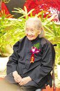 Hu Jiazhi