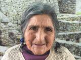 Francisca Monge