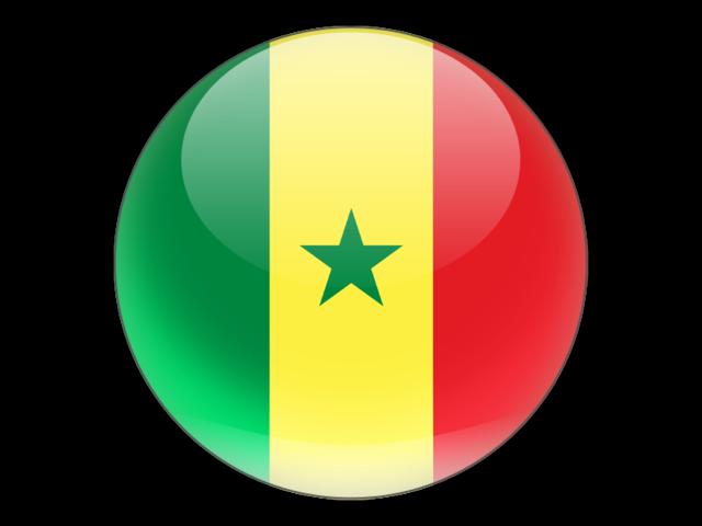 Abdoulaye N'Diaye