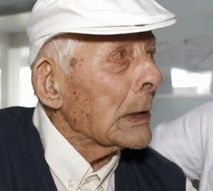 Jordelino Cardoso
