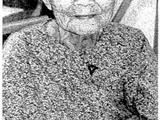Shizue Hasegawa