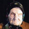 Elisabet Parkson