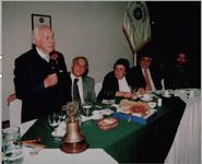 Manuel Benavente Sanhuez100