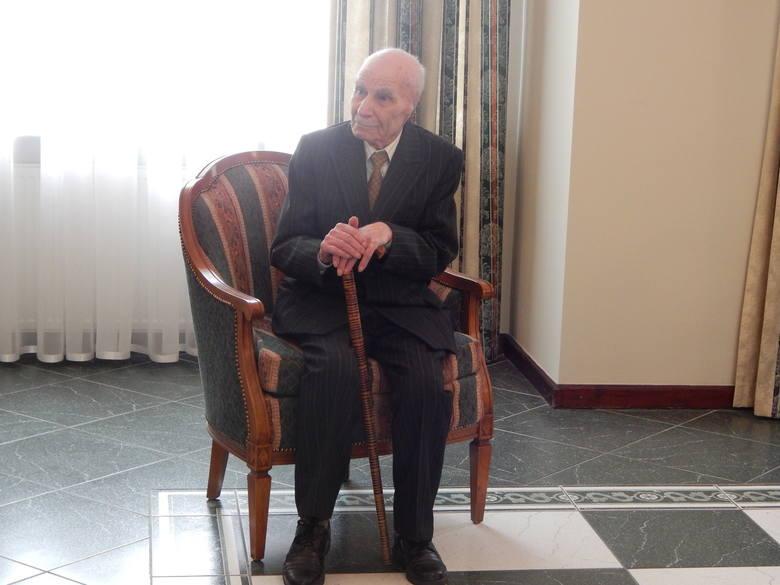 Jozef Plawski