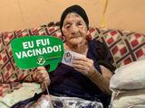 Maria Ana da Silva