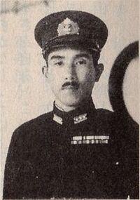 Chiaki Matsuda