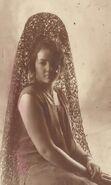 Maria Luisa Vazquez de Silva (2)