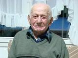 Charalampos Mitsoglou