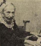 Gizella Bartha107