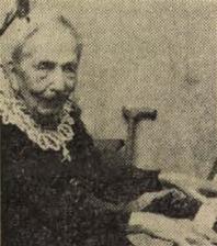 Gizella Bartha