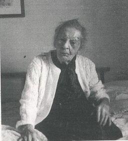 Julia Lyng