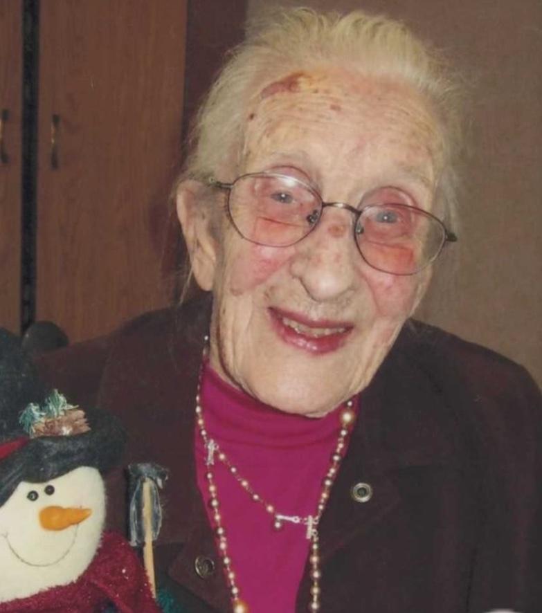 Anne Keam