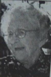 Karen Jespersen