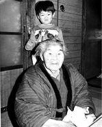 YMinagawa93