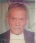 Juan Vicente Perez Mora78