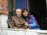 Zheng Ji