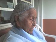 Isabel Brito Guarin103