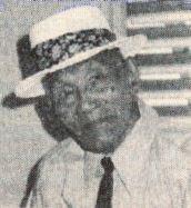 Martin Mellian Oliva