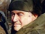 Rene Aubert
