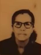 Isabel Brito Guarin53