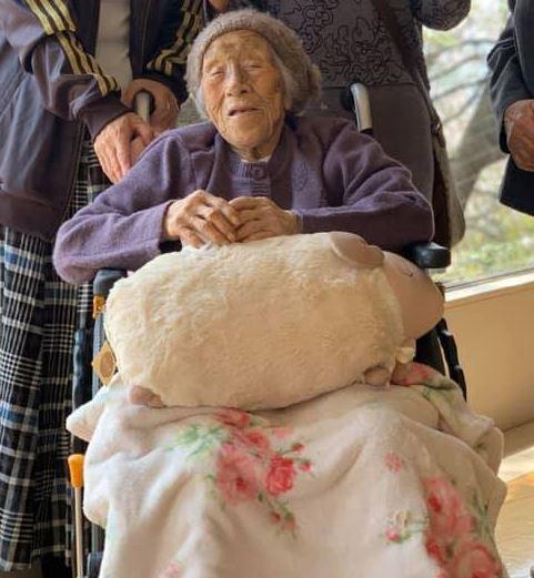 Kochino Murakami