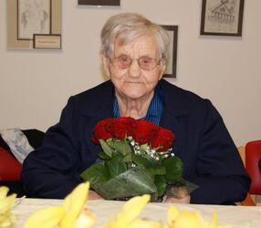 Angela Ogulin