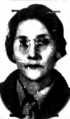 Carmen Villanueva