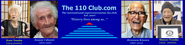 110club2021