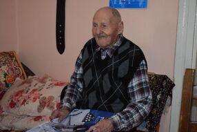 Ioan Lascau