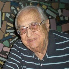 Rudy Vitullo