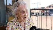 Maria Branyas Morera2