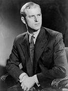 Prince Philip 1939