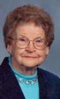 Florence Krietenstein