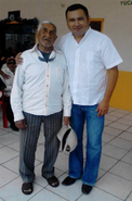 JorgeDuranCoral104