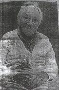 LucyJaneAskew106