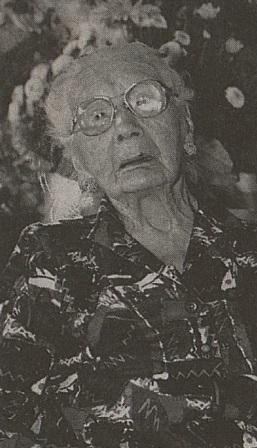 Emma Duvoisin