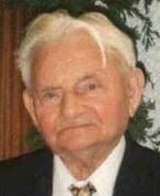 Johannes Tauser
