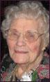 Bessie Higgins