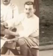 Giovanni La Penna2
