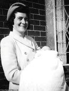 Mary Nicholson1