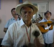 CarlosRincon100