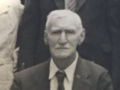 Robert Alexander Early Aged 94