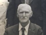 Robert Early