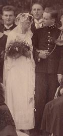 JBoost-Dalloyaux marriage
