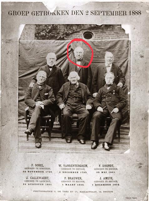 Willem van Renterghem