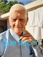 CarlosRincon109