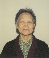 Chik Chung Wong