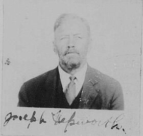 JHepworth1935